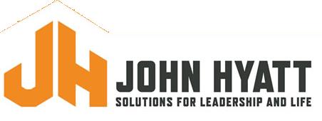 hyatt-coachforlife-logo