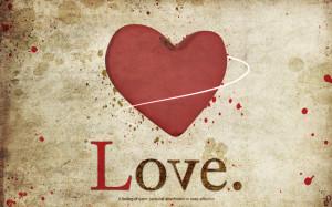 Love1-300x187