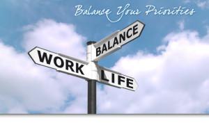balance-300x177