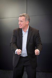 John Hyatt-NSA Speakers Showcase