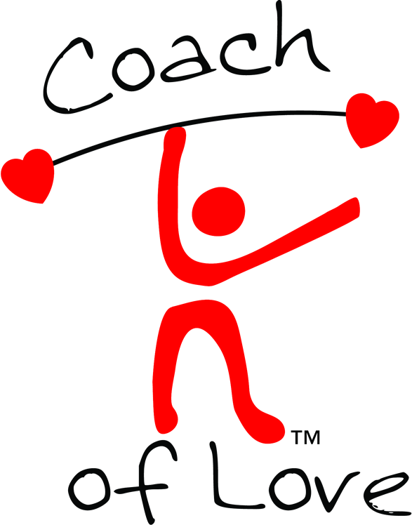 Coach Of Love