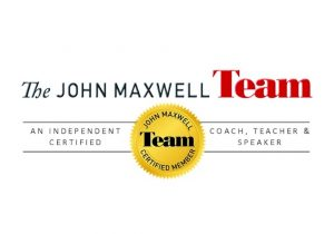 Maxwell Certification